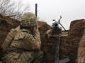 Как лечат от COVID в ВСУ: Военный показал