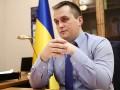 Против Онищенко собрано предостаточно доказательств - Холодницкий