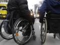 В Британии сроки наказаний за убийства инвалидов увеличили вдвое