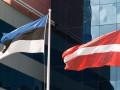 В РФ прокомментировали идею Латвии и Эстонии взыскать убытки