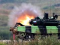 Россия перебросила артиллерию и авиацию к админгранице с Крымом