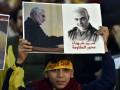 В Иране объявили памятным днем дату гибели Сулеймани