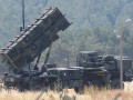 Госдеп США одобрил продажу Турции ракет Patriot