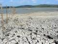 Власти Чехии жалуются на катастрофическую засуху в стране
