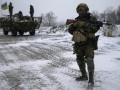 ВСУ понесли самые тяжелые потери за последние пять месяцев - Лысенко