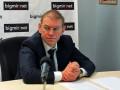 Пашинский: Мы за мир на Донбассе, но получить его можно только силой