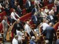 ООН призвала Украину обеспечить квоту для женщин в Раде