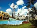 Tripadvisor назвал 20 лучших отелей мира, где все включено