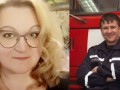 Пожар в колледже Одессы: Двое погибших удостоены звания Героя Украины