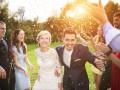 В МОЗ рассказали, можно ли украинцам праздновать свадьбы в ресторанах