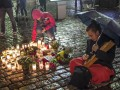 Нападение в Финляндии: убийца отрицает террористический мотив