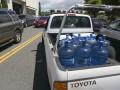 Энергетики обещают вернуть воду Донецку