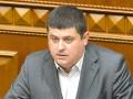 Лидер Народного фронта: Убийство Мотороллы - повод для совершения терактов в Украине