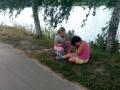 Под Киевом детский тренер по тэквон-до жестоко избил женщину