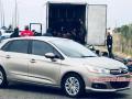 В Греции задержали грузовик с 80 нелегалами