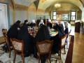 Синод ПЦУ написал письмо греко-католикам с просьбой не приходить в Софию