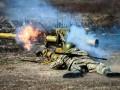 Как проходят подготовку мобилизованные десантники ВСУ