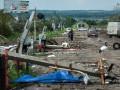 Германия даст Украине кредит на восстановление Донбасса