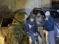 Полицейский продавал служебную информацию в Россию – ГБР