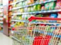 В супермаркете Кривого Рога женщина избила кассиршу, охранника и копов