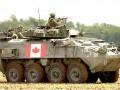 Канада сняла ограничения на продажу оружия Украине