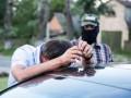 Под Киевом на взятке $90 тыс. задержали главу сельсовета