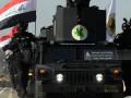 В Сирии ликвидировали иракского
