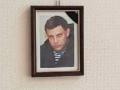 Сотрудника одесского ВУЗа уволили за портрет Захарченко