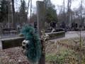 В Винницкой области подростки ради развлечения разрушили 66 могил на старом еврейском кладбище