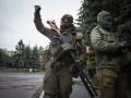 ЛНР выдала России своего боевика, разыскиваемого за экстремизм