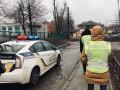 Взрыв и стрельба в Харькове: в городе введена спецоперация