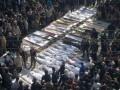 Плененный повстанцами сирийский солдат обвинил власти в резне мирных жителей