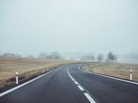 Украинцы смогут отслеживать расходы на ремонт дорог онлайн