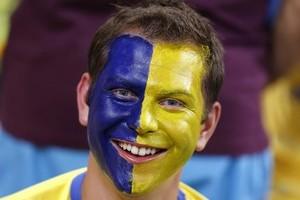 Украинцы будут больше отдыхать