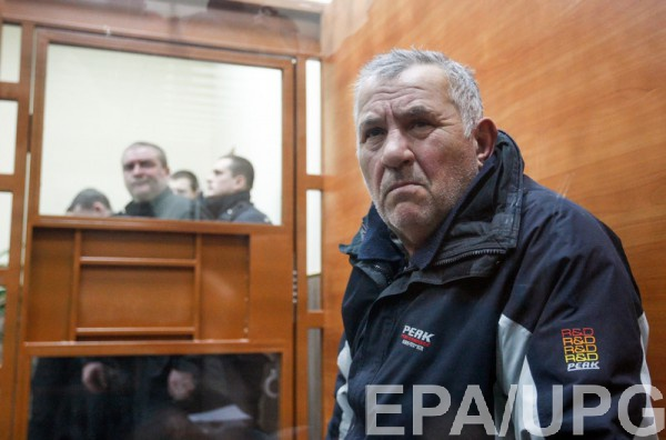 Полиция считает, что Россошанский не планировал убийство заранее