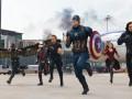 Появились первые подробности сериала о Мстителях от Marvel