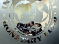 В Нацбанке назвали размер первого транша МВФ