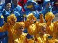 Зона свободной торговли с ЕС: что изменится для украинцев