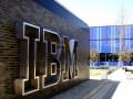 ТОП-10 самых инновационных компаний в мире