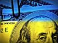Минфин Украины обвинил кредиторов в нежелании вести переговоры