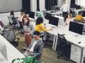 Эксперты утверждают, что награждать сотрудников нужно не за результат, а за усилия
