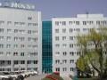 Крупный производитель бытовой техники закрывает производство в Донецке