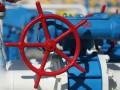 Украина снижает импорт и наращивает добычу газа