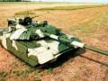 Украина рассчитывает на продвижение бронетехники на азиатском рынке