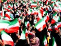 Украина намерена снять санкции с Ирана - нардеп