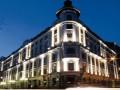 В Киеве на Подоле открылся новый четырехзвездочный отель
