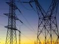 В Крыму на треть поднимут цены на электроэнергию