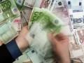 Иностранные банки покидают Венгрию
