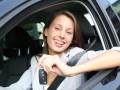 Стать автовладельцем в Украине можно за $2-3 тысячи