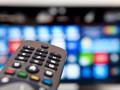 Кабмин утвердил перенос перехода на цифровое вещание